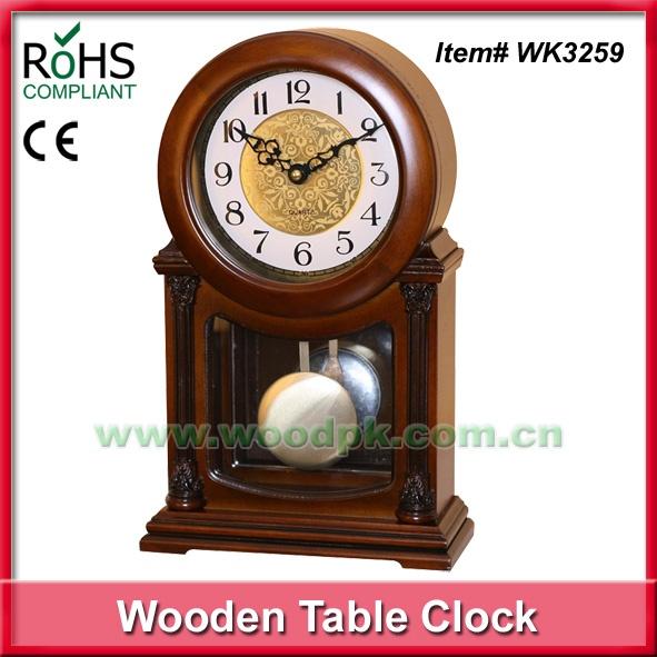 Woodpecker Houseware Enterprise